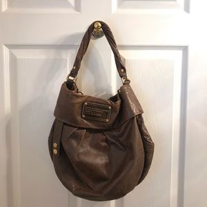 Marc by Marc Jacobs Workwear Shoulder Bag